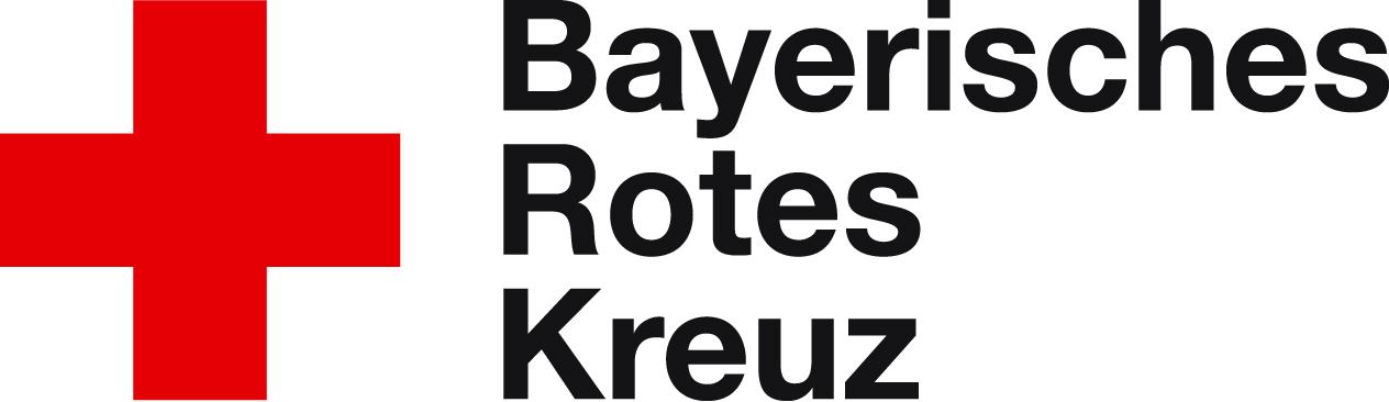 fahrdienst-datenschutz.de - BRK KV Würzburg