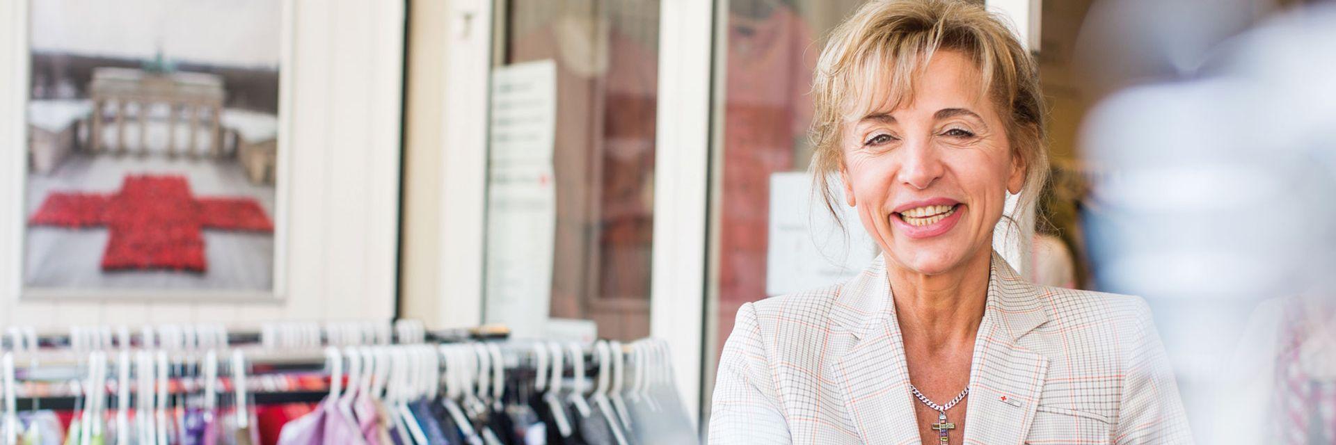Kleider kaufen in wurzburg